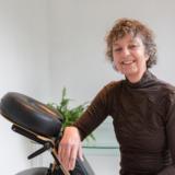Jolanda de Vries avatar