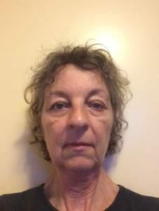 Jolanda de Vries 22-06-2020