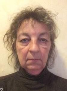 Jolanda de Vries 07-06-2020